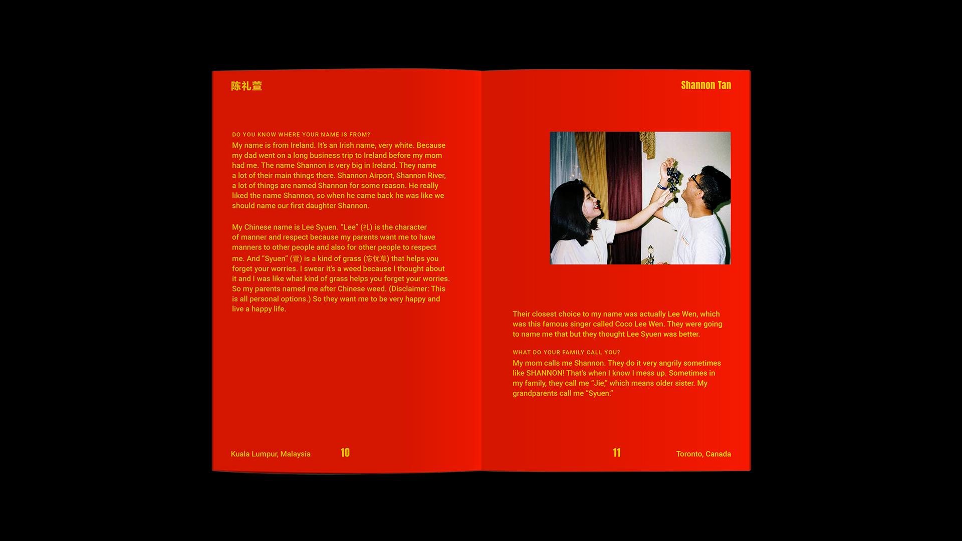 book-mockup-2