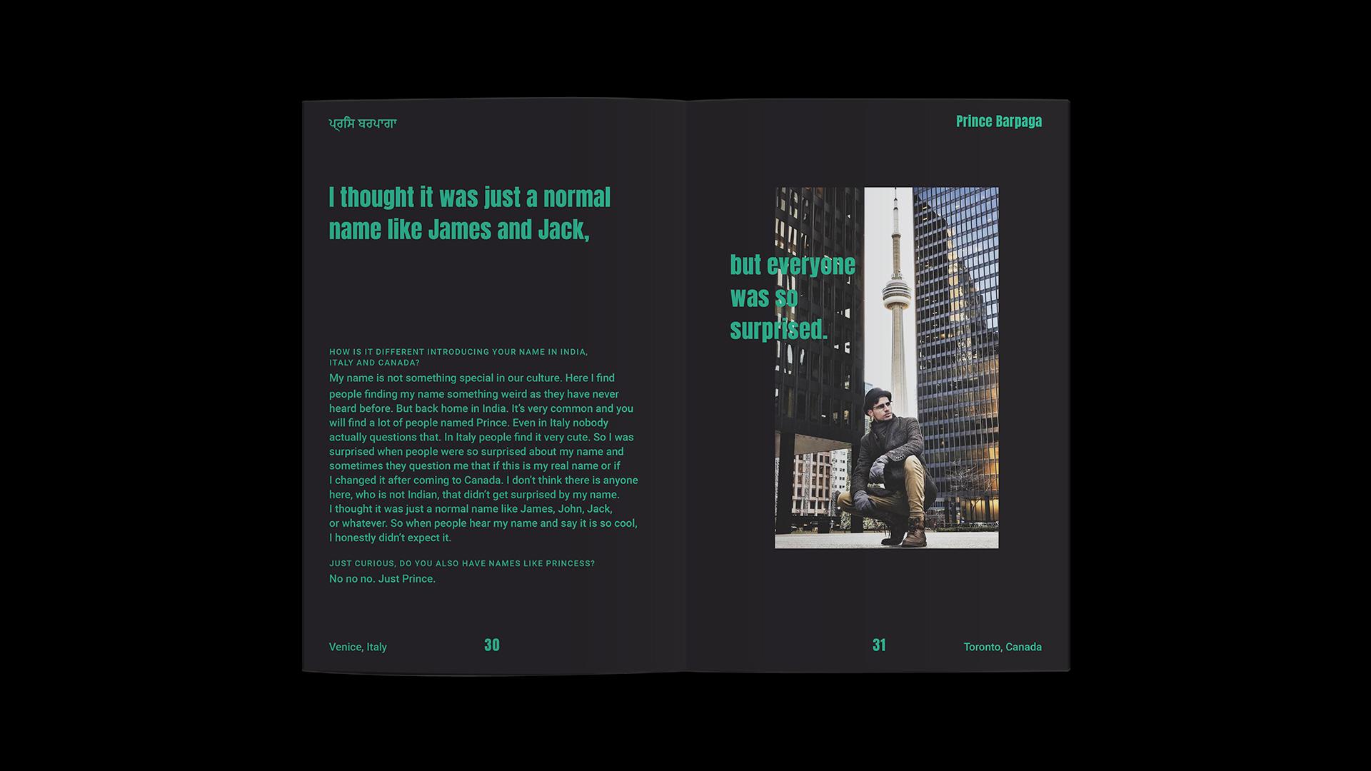 book-mockup-9