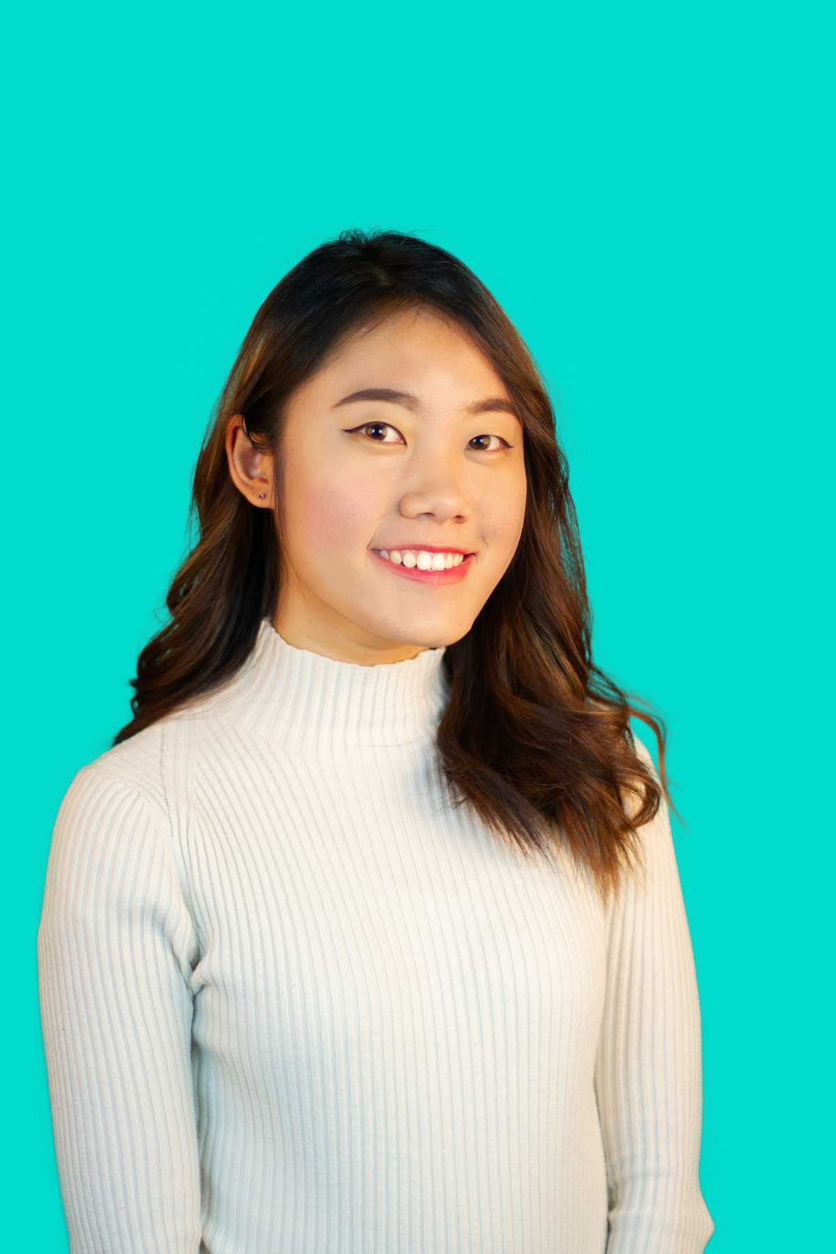 jasmine-shuyi-zhang